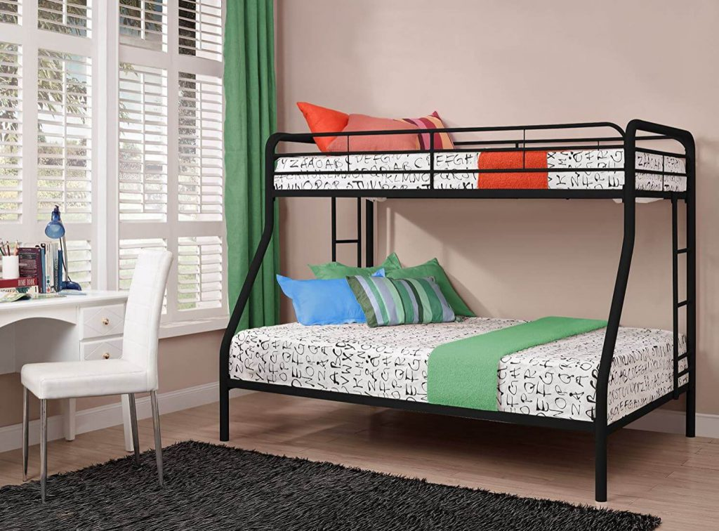 Best Inexpensive Bunk Beds For Kids Bunk Beds For Kids