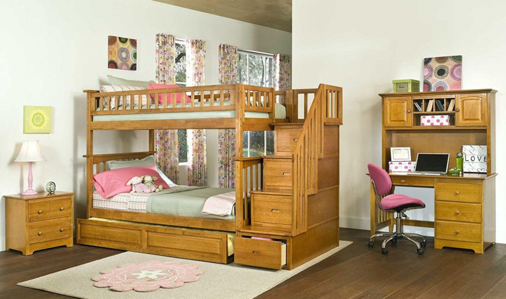 benefits beds trends bed kids twin for