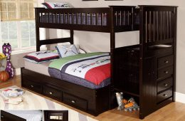 best bunk beds for kids discovery