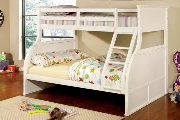 Bunk Beds For Kids Learn About Bunk Beds For Kids
