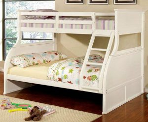 bunk beds for a girls room 3