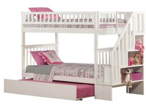 bunk beds for a girls room 4