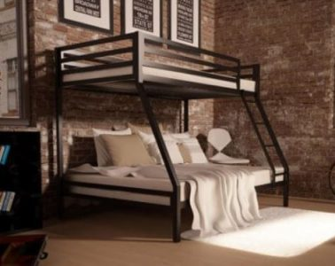 bunk beds email