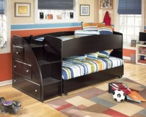 bunk beds for 4 year olds 4