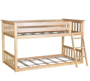 bunk beds for 4 year olds 6