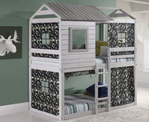 bunk beds for 4 year olds2