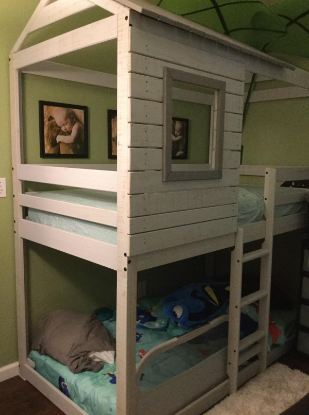 bunk beds for 4 year olds3