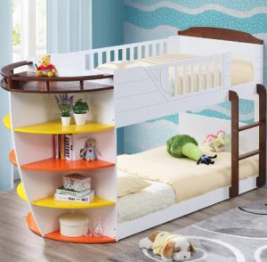 cool bunk beds for kids 2