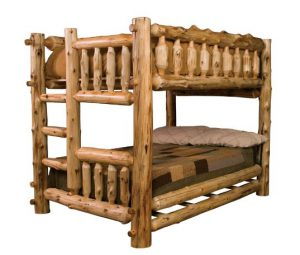 cool bunk beds for kids 5