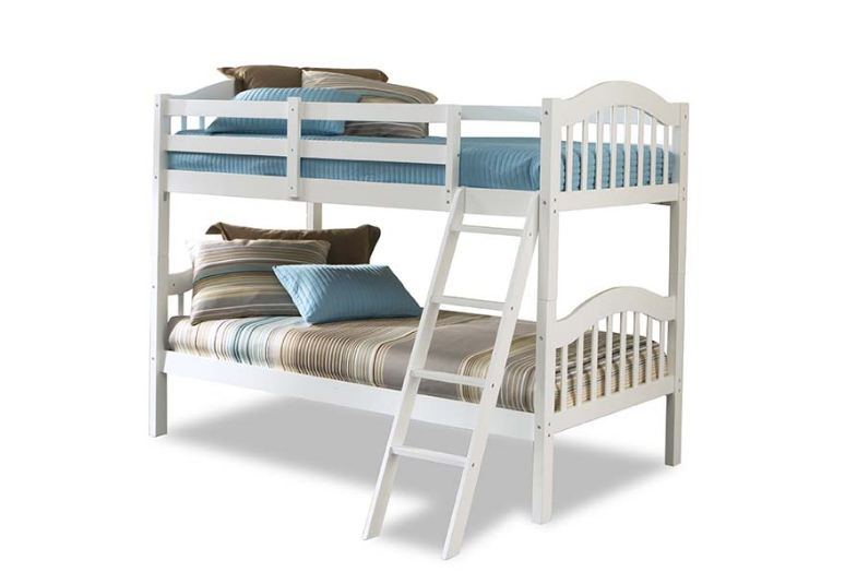 discount bunk beds 1