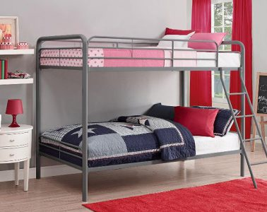 discount bunk beds 2