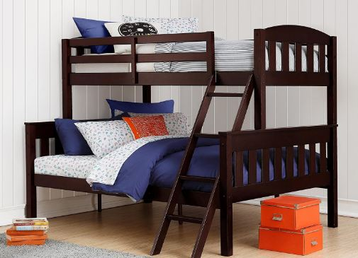 discount bunk beds 3